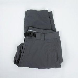 Rei Co-Op Regular Fit Convertible 36x30 Pants